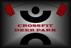 crossfitdeerpark.com
